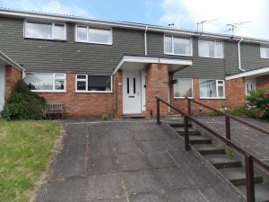 Linkway Gardens, Leicester LE3 0LW