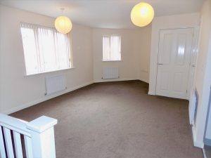 Onyx Crescent, Leicester LE4 9AE