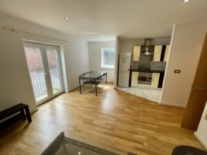 Leopold Road, Leicester LE2 1YB