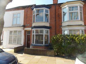 Walton Street, Leicester LE3 0DX